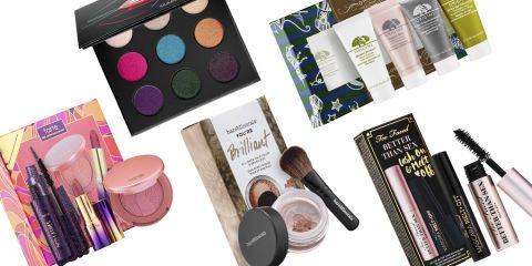 3 #BlackFriday #Sephora which totally worth shipping to the #UK  http://www. accounting-coach.com/news/business/ 3-black-friday-sephora-which-totally-worth-shipping-to-the-uk/ &nbsp; … <br>http://pic.twitter.com/uQcEx1SZmt