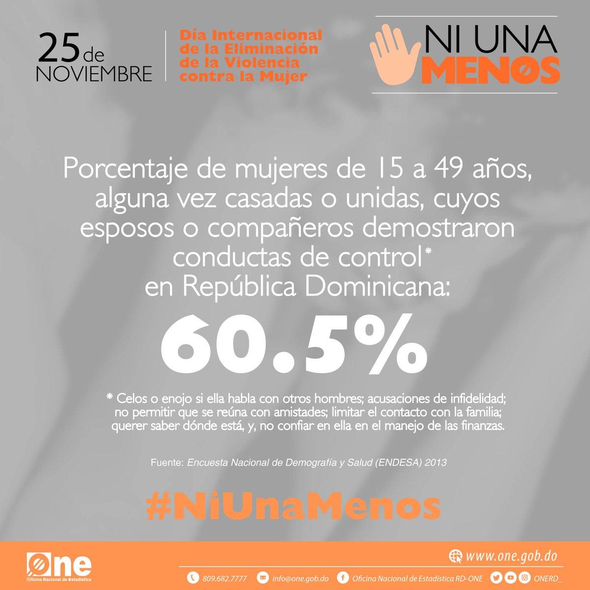 Contactos De Mujeres Dominicanas Buscar Amistad Gratis