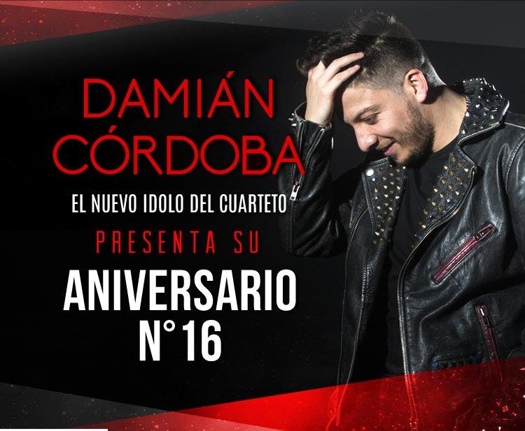 Damian Cordoba: Damian Cordoba 🎵 (@Frasesdamiancba)