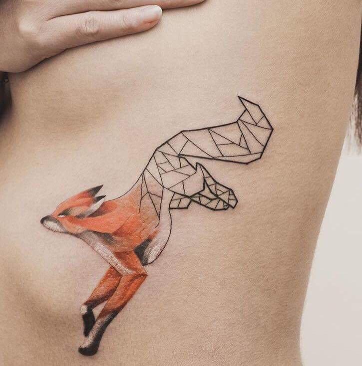 Simple Tattoos At Tattoossimple Twitter
