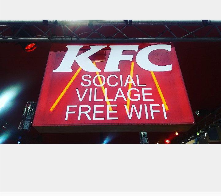 KFC South Africa on Twitter: