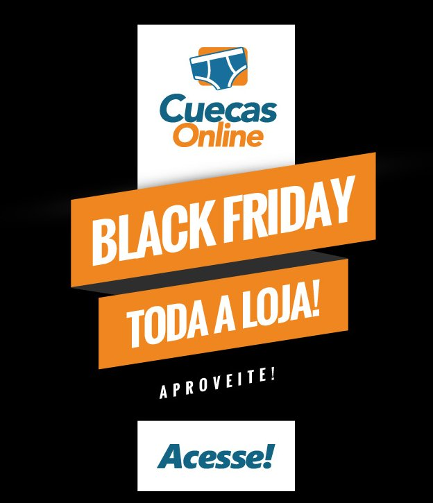0f3d4c484 Cuecas Online ( Cuecas Online)
