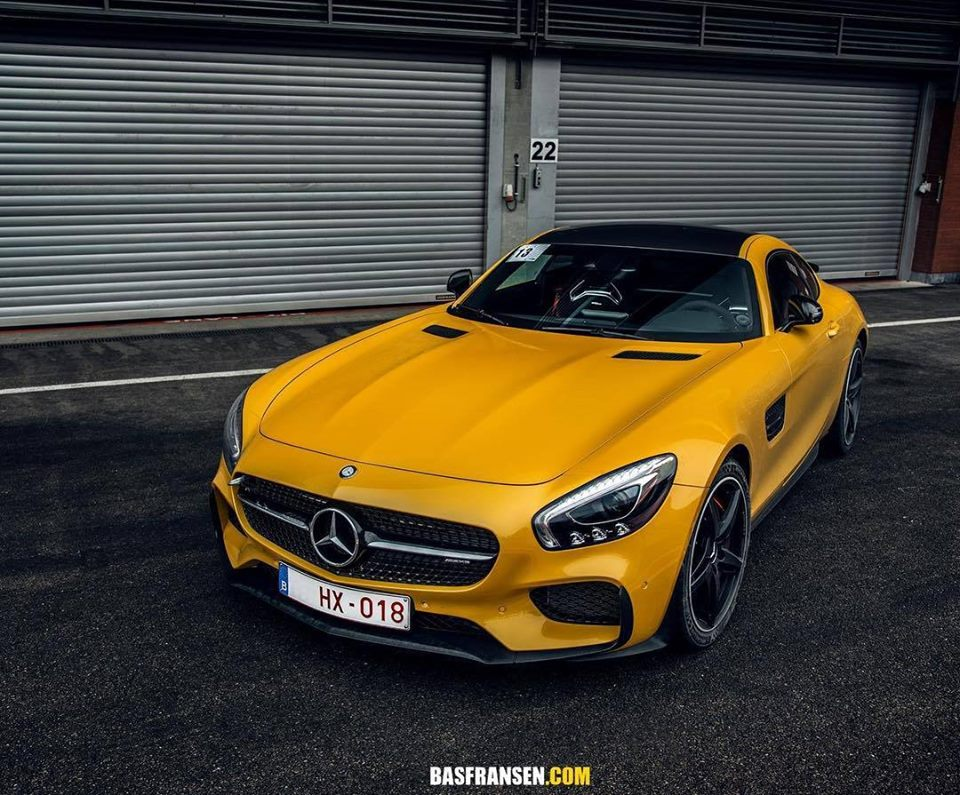 Mercedes benz canada mercedesbenzcdn twitter for Mercede benz canada