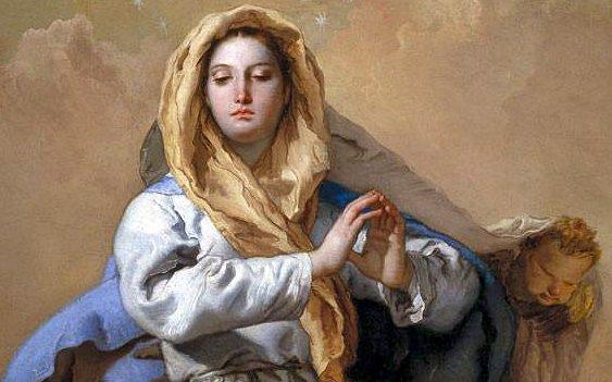 ><La Inmaculada Concepción https://t.co/ZgfAa6gZZm  https://t.co/wg48py9g1k