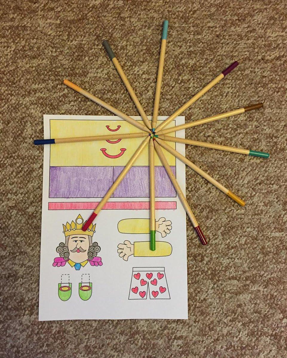 dltks crafts for ki dltkscrafts twitter