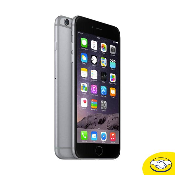 iphone 5 16gb media expert
