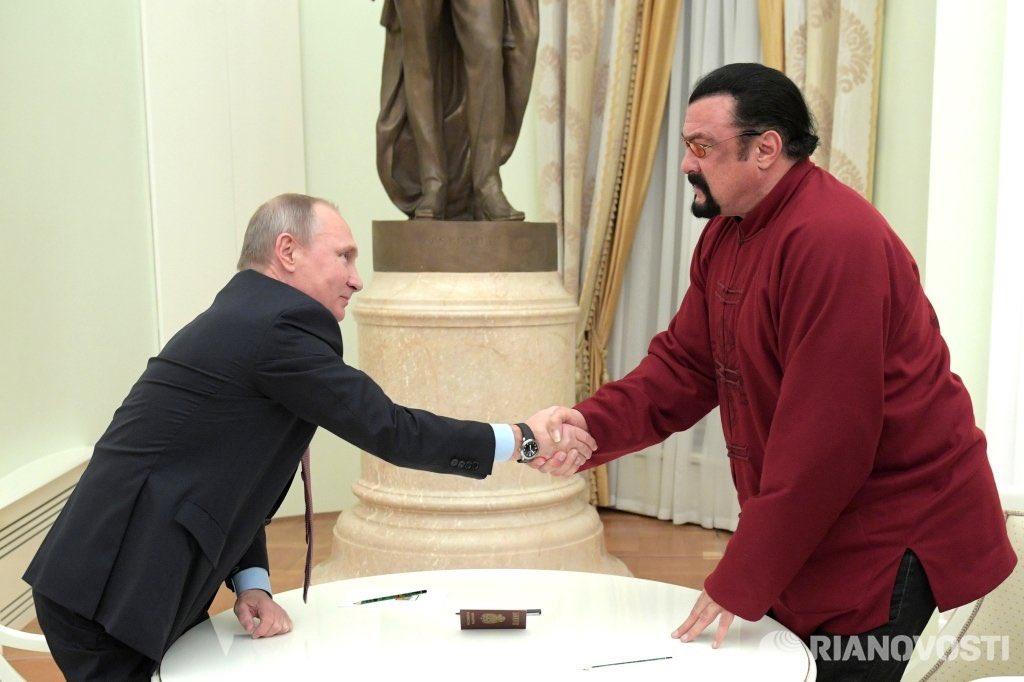 Хайсер Джемилев находится на территории Украины, - адвокат Полозов - Цензор.НЕТ 7239