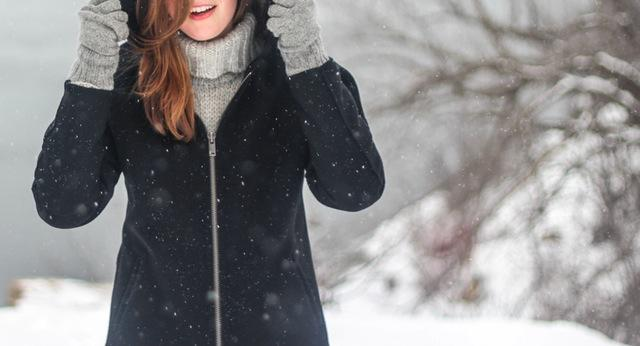 6 Must-Have Tips To Awaken Skin All Winter Long