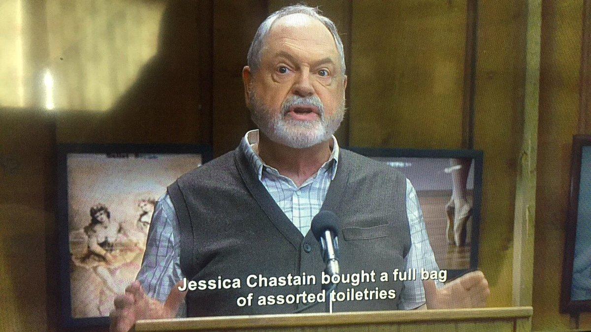 Jessica Chastain (@jes_chastain)   Twitter Jessica Chastain Twitter