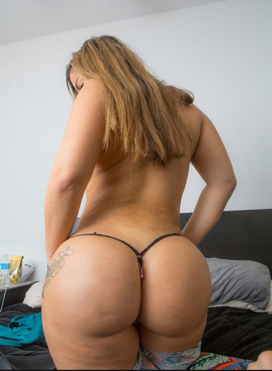 Old Mature Ass thick of thicknezz (@thikofthicknezz)   twitter