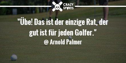 golfsprüche hashtag on Twitter