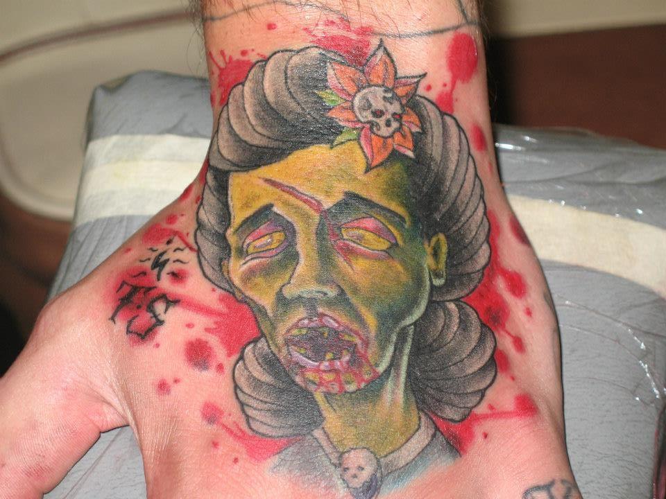 Top shelf tattoo topshelftatt2 twitter for Top shelf tattoos