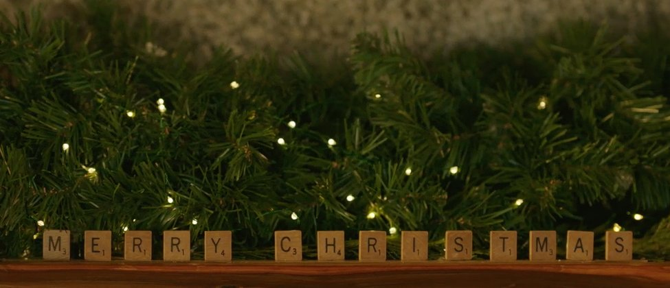 Hallmark Channel On Twitter Isobel S Diy Christmas Decorations Are