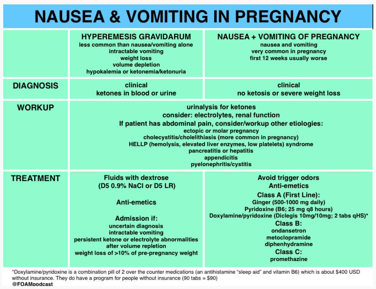 Phytolysin: in pregnancy - salvation from cystitis 3