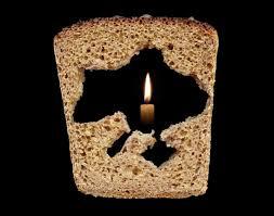 """""""Зажжем сегодня в 16:00 свечу, чтобы почтить память украинцев, погибших во время Голодоморов"""", - Турчинов - Цензор.НЕТ 4201"""
