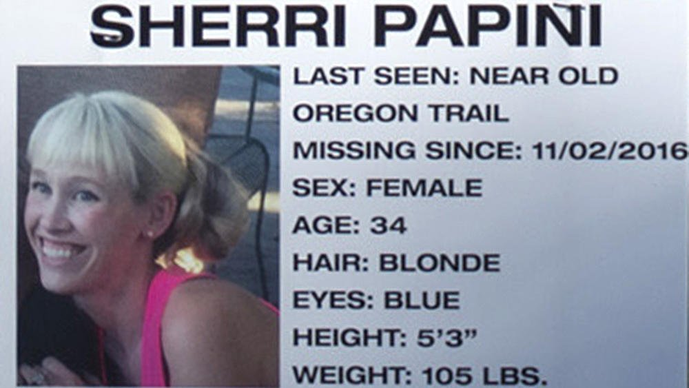 Report: missing california mother found chained to object, beaten