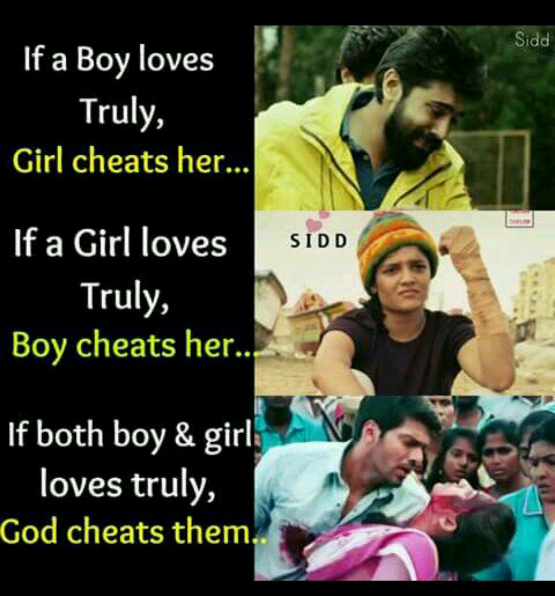 Best Love Quotes With Tamil Hero Heroine Images Image Collection