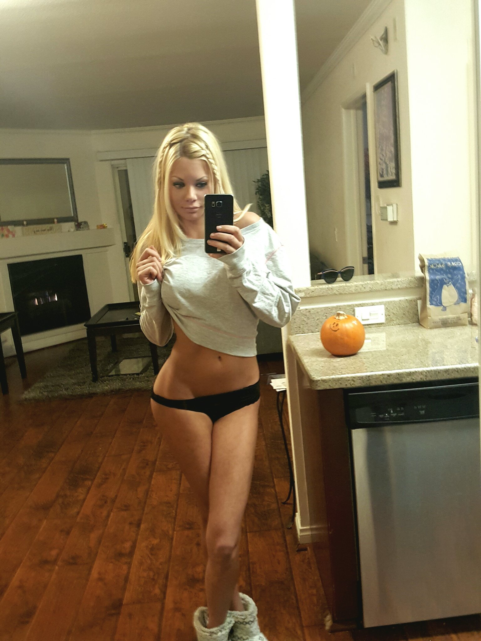 riley steele on twitter want the perfect stocking