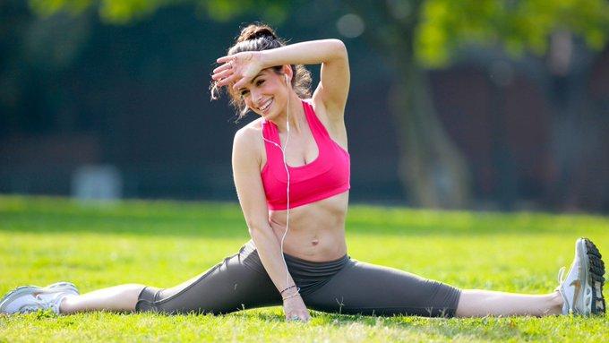 40+ Benefits of Meditation