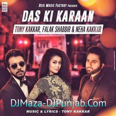 djpunjab new song 2016