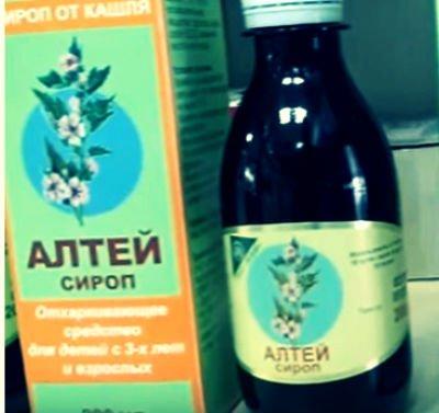 амоксициллин 250 мг инструкция по применению детям