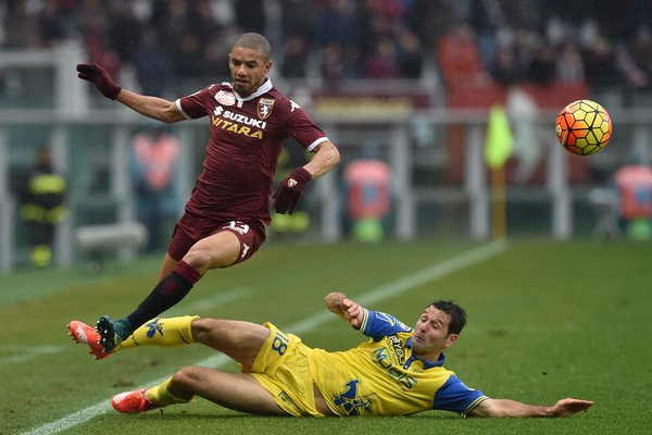 DIRETTA TORINO-CHIEVO Streaming Gratis su TV VPN, YouTube Live, Facebook Video