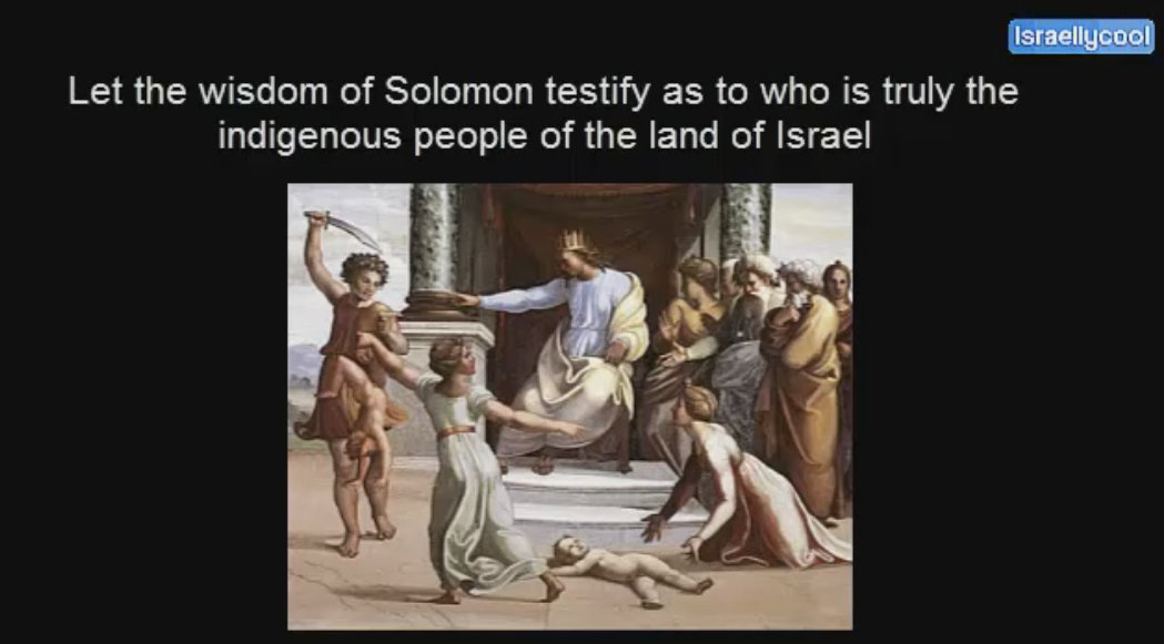 the wisdom of solomon essay Proverbs is a book of practical wisdom job is an epic story exploring the deep issues of suffering, purpose, and god ecclesiastes offers a.