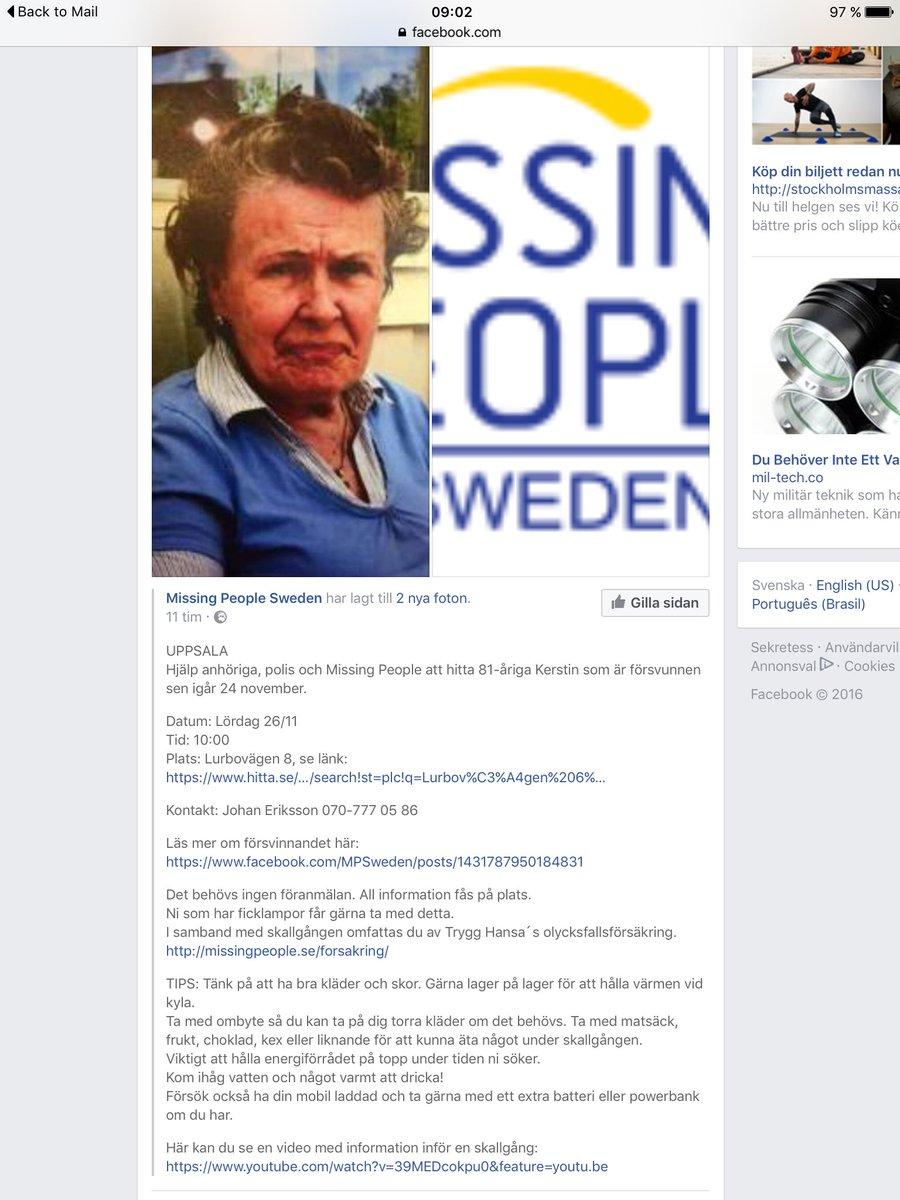 Bollnäs kommuns officiella Facebook-sida är en mötesplats för dig.
