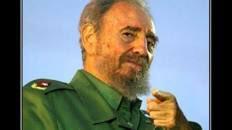 Mort de #Fidel. les correspondant de BFM sont en direct...des#Etats-Unis.#les #Cubains n'existent pas ! Invisibles !pic.twitter.com/UQCiqbwIaR