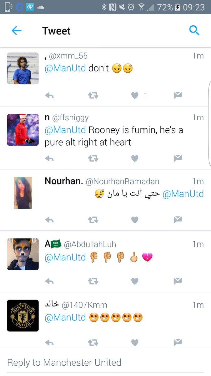 5 replies 7 retweets 37 likes