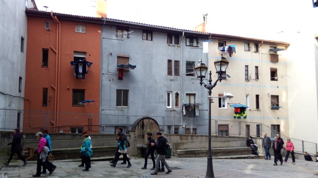 #urbanbat16 #paseoperiurbano #espacios urbanos colectivos https://t.co/EbRm2FjVUF