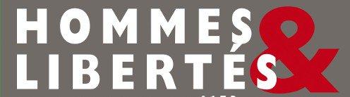 """Ne manquez pas l'article de J-P Dubois sur les """"gens du commun"""" dans le prochain n° d'#HommesEtLibertés  #UALDH2016 https://t.co/yHEFjNEEj8"""