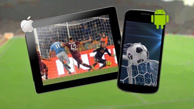 DIRETTA Calcio: da Cagliari-Napoli Streaming a Torino-Juventus Rojadirecta, domani Roma-Milan in TV