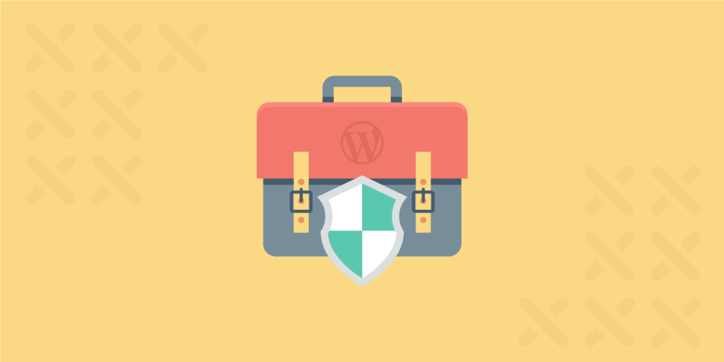 WordPress Security - 18+ Steps to Lock Down Your Site https://t.co/owqUYjv9vI #WordPress #websec via @kinsta https://t.co/XKqJkDadUe