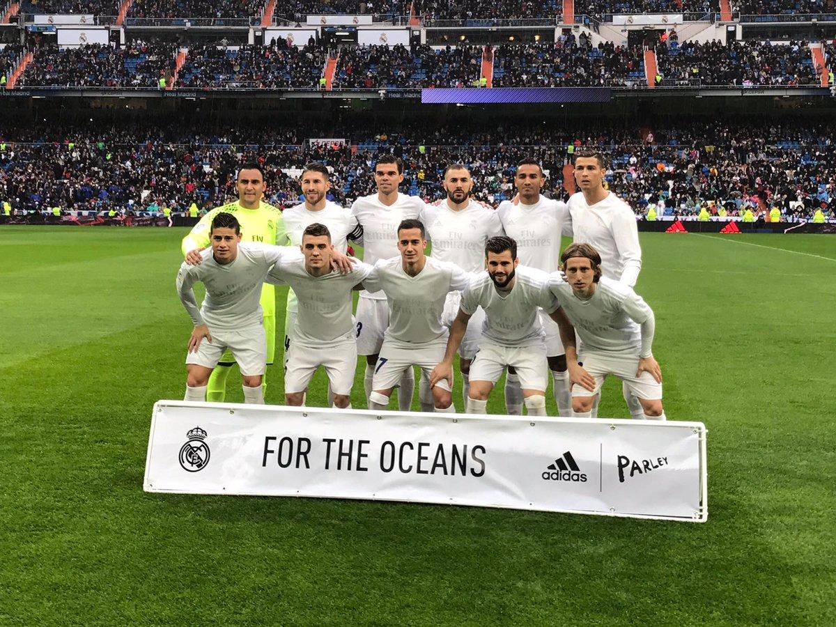 94cee2e326b Real Madrid C.F. 🇬🇧🇺🇸 on Twitter