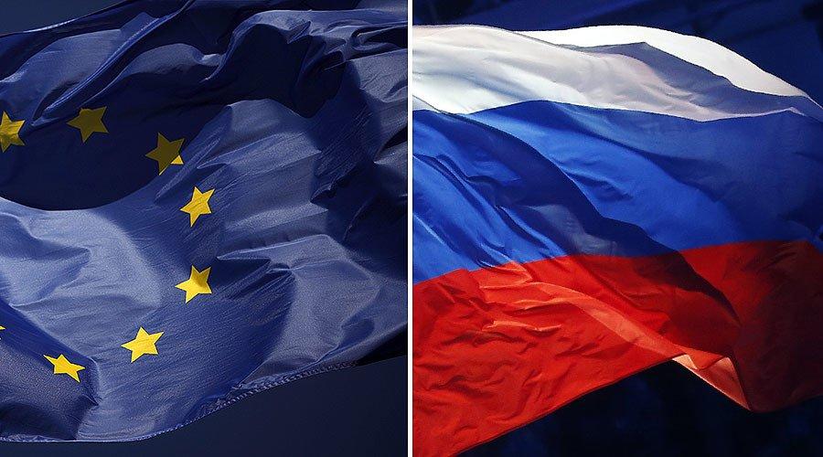 Les leaders européens appellent à des négocier rapidement sur la «course aux #armements» de la #Russie #OSCE   https:// francais.rt.com/international/ 29626-leaders-europeens-appellent-negocier-rapidement-course-armements-russie &nbsp; … <br>http://pic.twitter.com/QGXew7cCRf