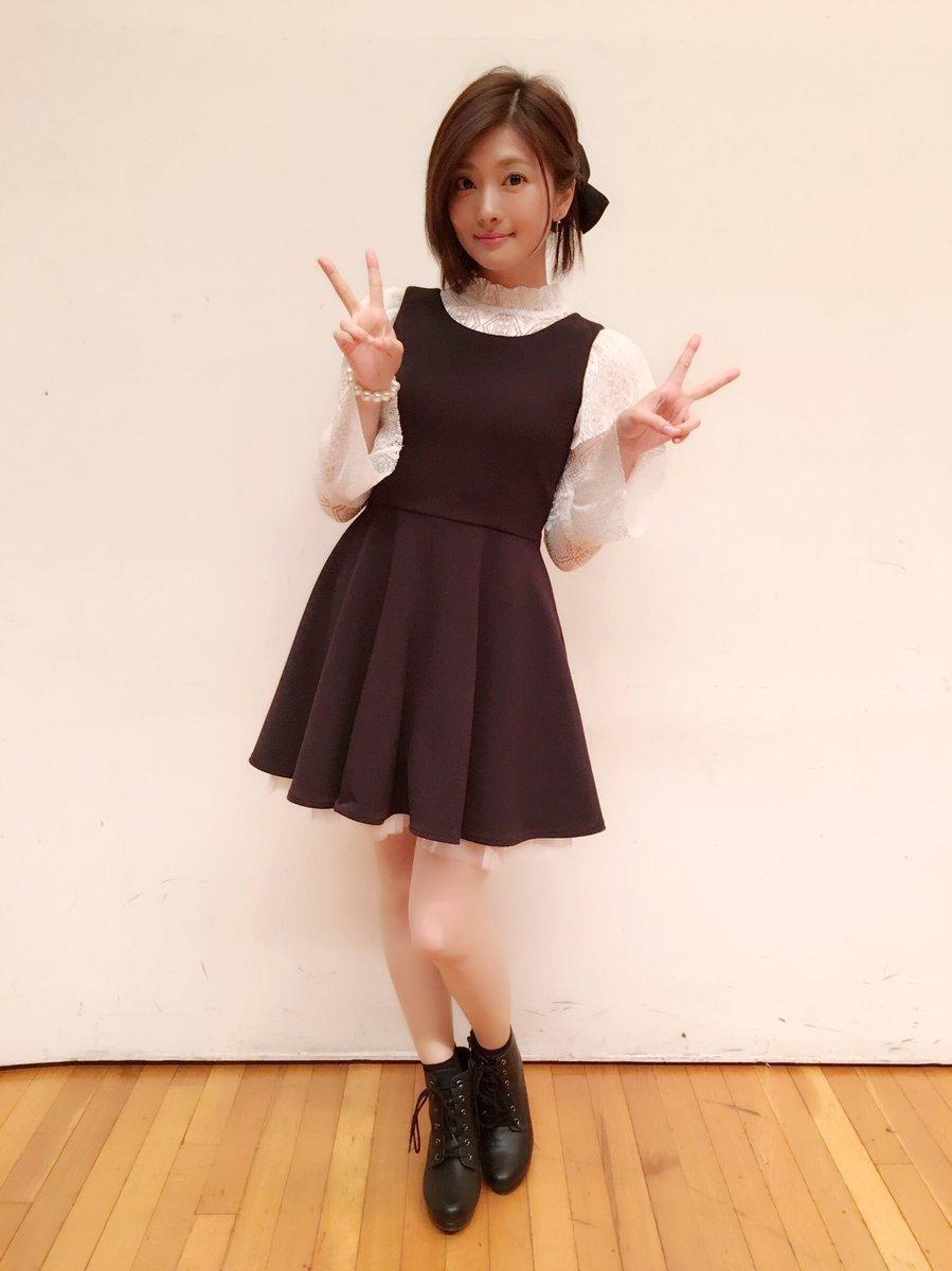 「叫べ」リリイベ横浜、終了しました!これで今回のイベントはひと段落です。本当にありがとうございました!ヽ(*^∇^*)ノ2ndに向けての作業も頑張ります。引き続き見守っていてください!#nu_nu_nu pic.twitter.com/YLB2AkJoDE