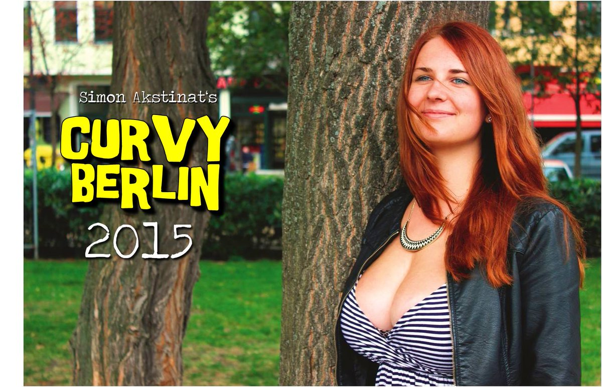 """curvy berlin on twitter: """"the direct way to the older digital"""