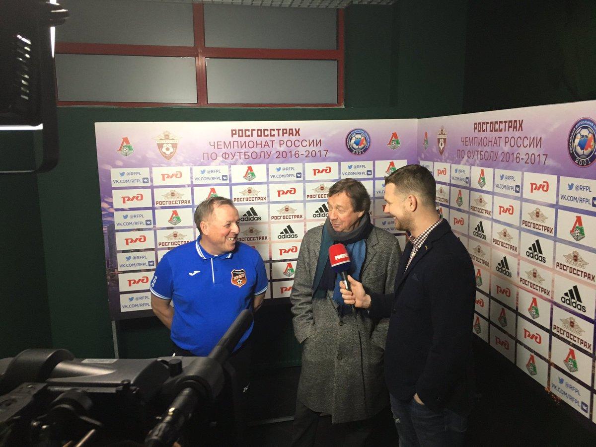 Юрий Сёмин:  не удержать преимущество, последние 3-4 минуты, это в высшей степени непрофессионально.