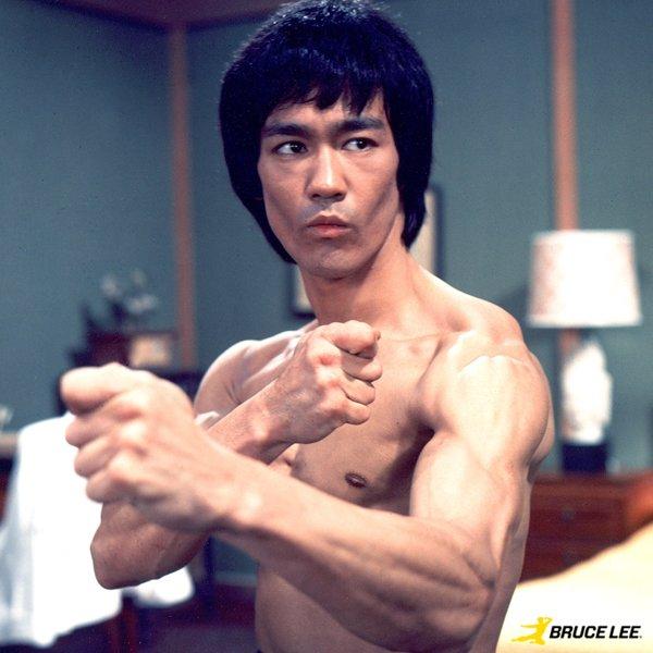 Media Tweets by Bruce Lee (@brucelee)   Twitter