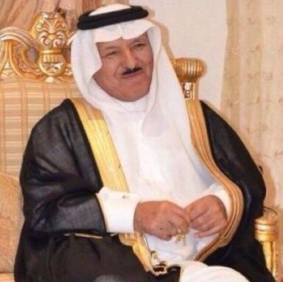 نتيجة بحث الصور عن الشيخ حمود الزهراني