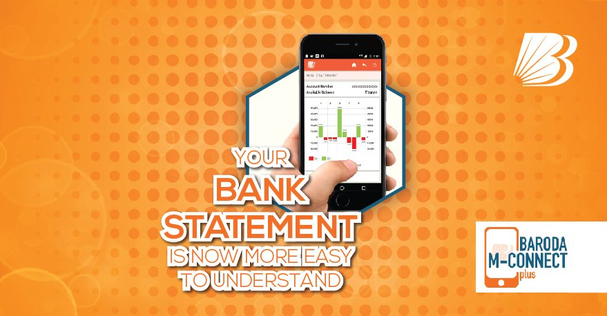 Bank of Baroda on Twitter: