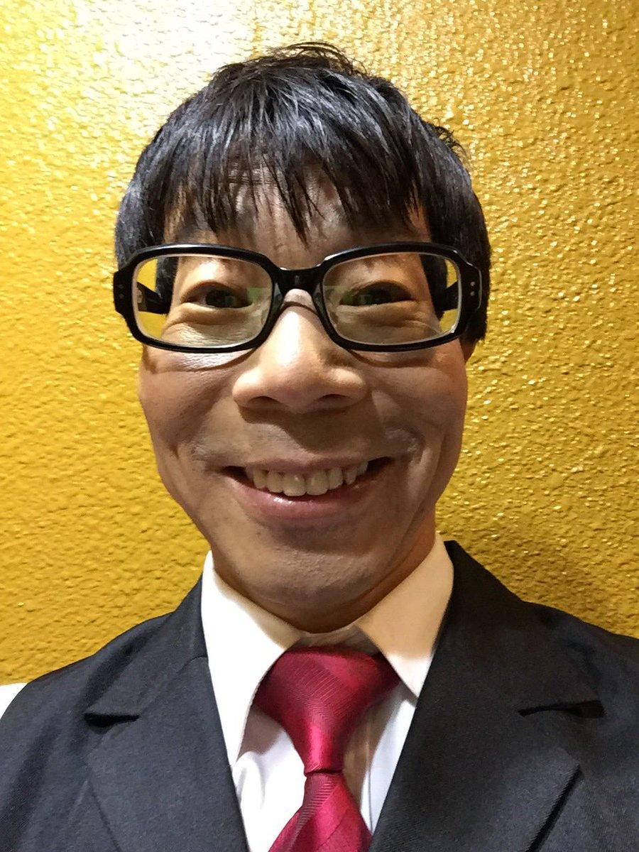 本日の営業は25:05〜です。日本テレビ ドラマ『キャバすか学園』第4話。 キャバクラ『水族館』皆様のご来店お待ちしています。何卒。 #キャバすか学園 https://t.co/elA9J4R0mN