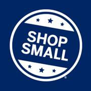 #localgov loves our community businesses. Here's to a successful #SmallBusinessSaturday https://t.co/Ctdu6ksNNK