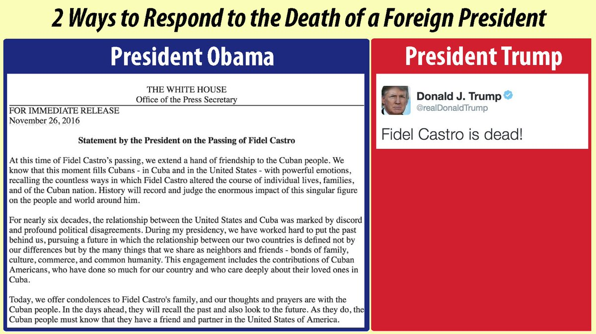 cultural responses to death