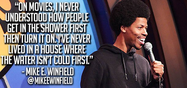 Do you agree with @MikeEWinfield? https://t.co/prrdGnMSaH