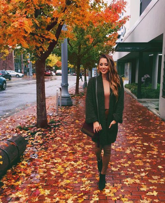 Instagram photo by Jessica Ricks • Nov 8, 2016 at 5:18am UTC