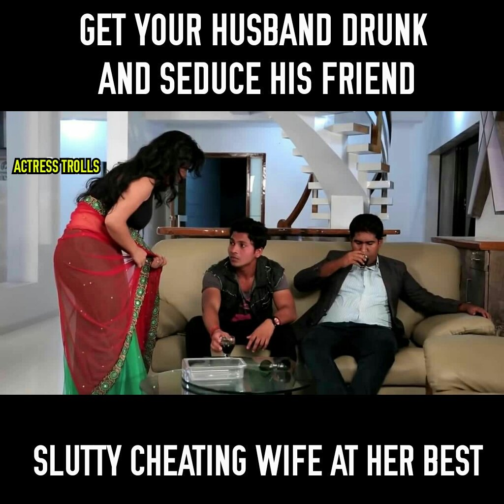 cheating wife captions