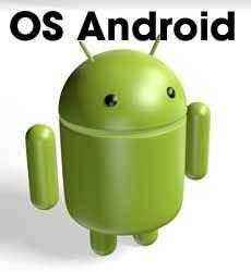 Celulares Android – Lista de Móviles que usan OS Android Lee el Post Completo aquí: https://t.co/4asuNmmzoS https://t.co/huPoyEXDxy