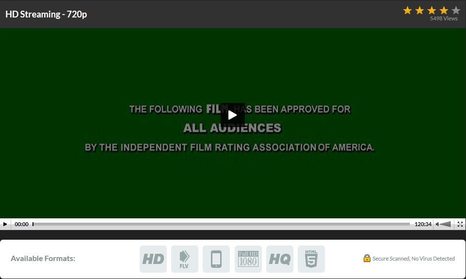 Watch War Dogs Online Putlocker Free